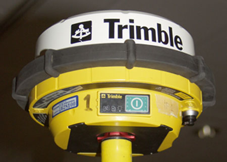 trimble senior singles Meet trimble singles online & chat in the forums dhu is a 100% free dating site to find personals & casual encounters in trimble.