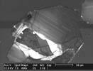 surface 2 of zircon