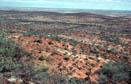photo, Australian landscape