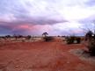 photo, sunset, Australia